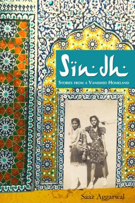 Sindh_Front